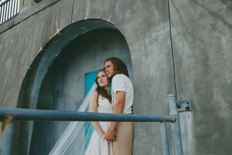 Breanne & Kyle-73