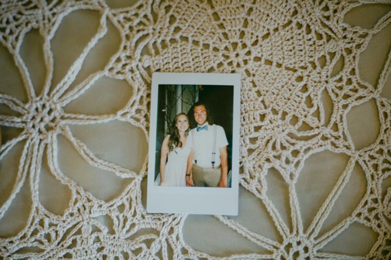 Breanne & Kyle-83