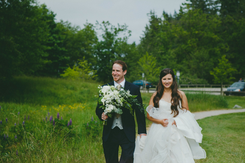 Bryan & Melissa-58