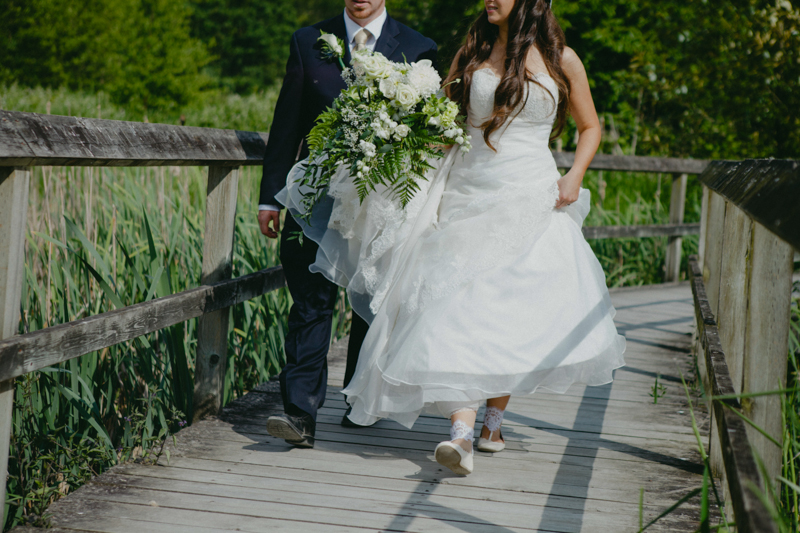 Bryan & Melissa-63