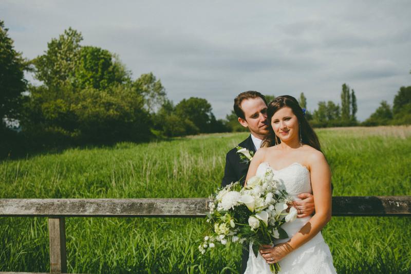 Bryan & Melissa-65