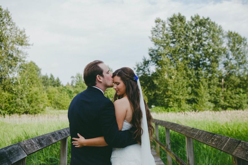 Bryan & Melissa-69