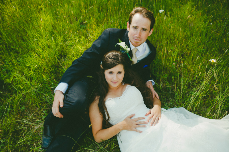 Bryan & Melissa-74