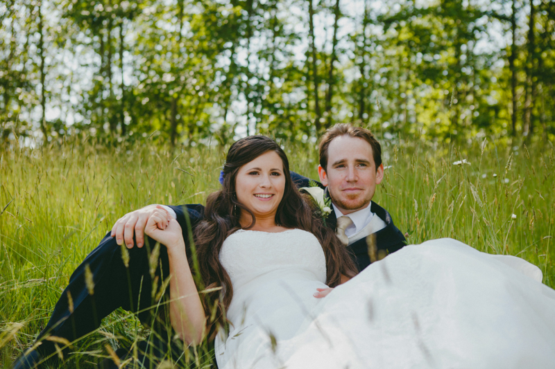 Bryan & Melissa-75