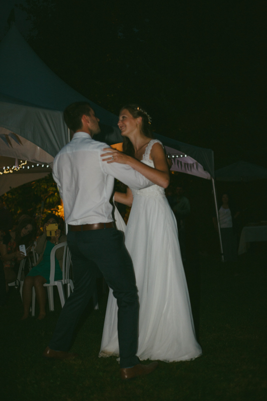 Emma & Guido-98