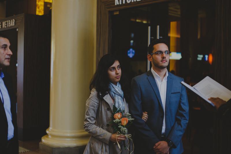 Larissa & Vinny-1