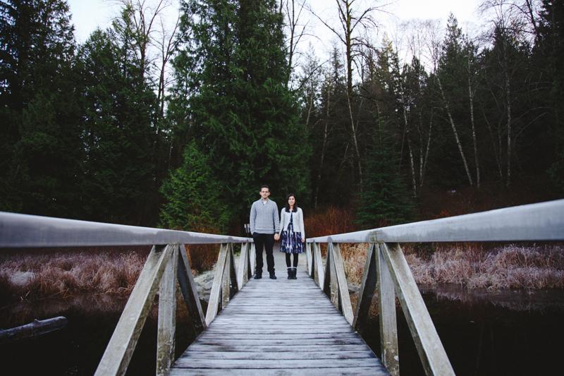 Larissa & Vinny-12