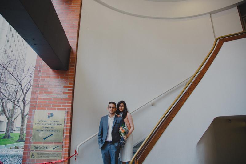 Larissa & Vinny-18
