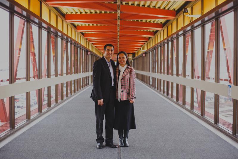 Larissa & Vinny-23