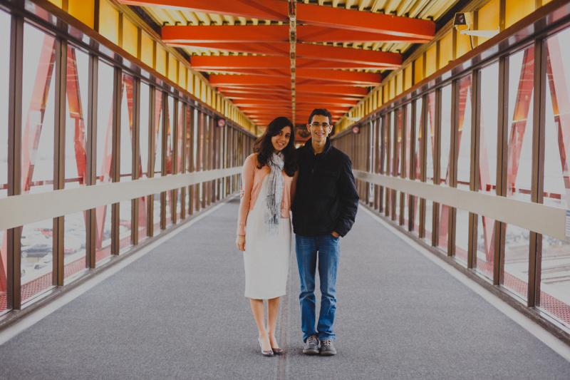 Larissa & Vinny-24