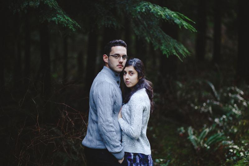 Larissa & Vinny-28