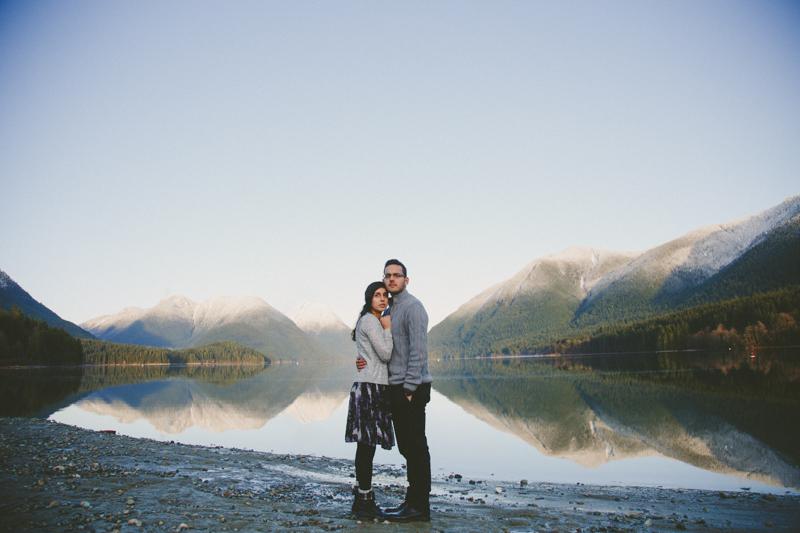Larissa & Vinny-30