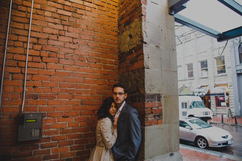 Larissa & Vinny-39