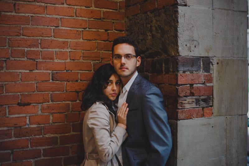 Larissa & Vinny-40