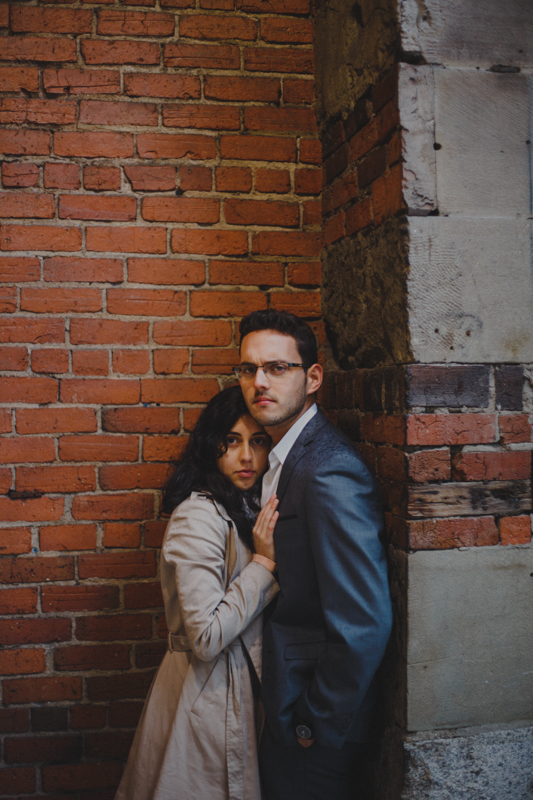 Larissa & Vinny-41