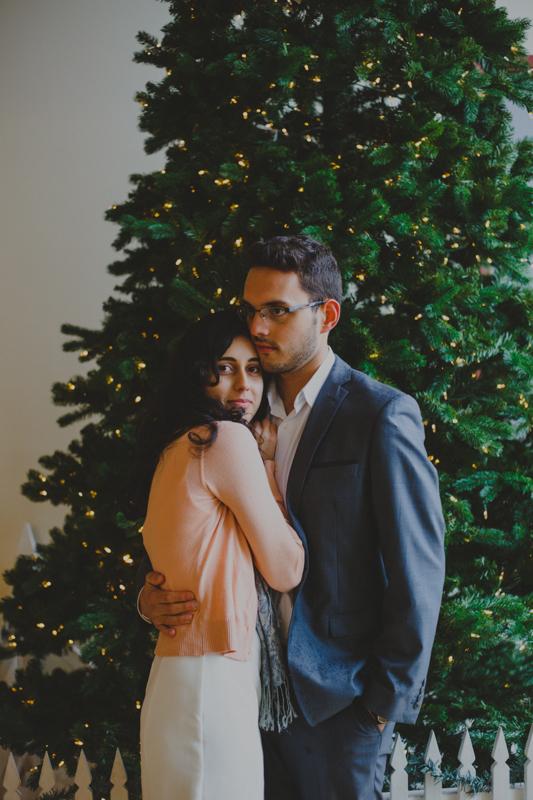 Larissa & Vinny-58
