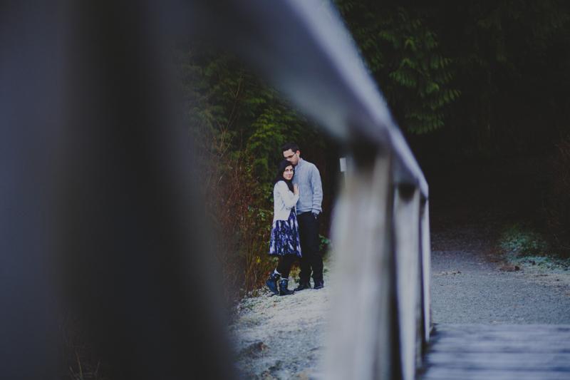 Larissa & Vinny-9