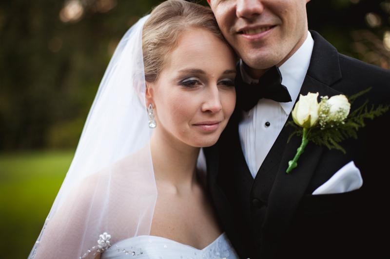 Lauren & Connor-98