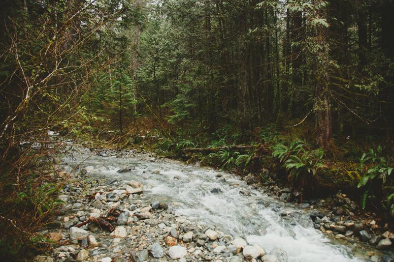 Hike-19