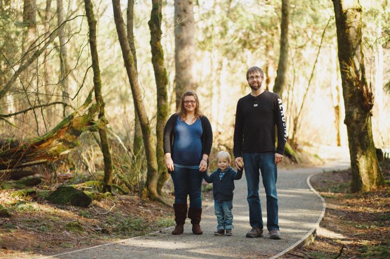 Family Portraits-3