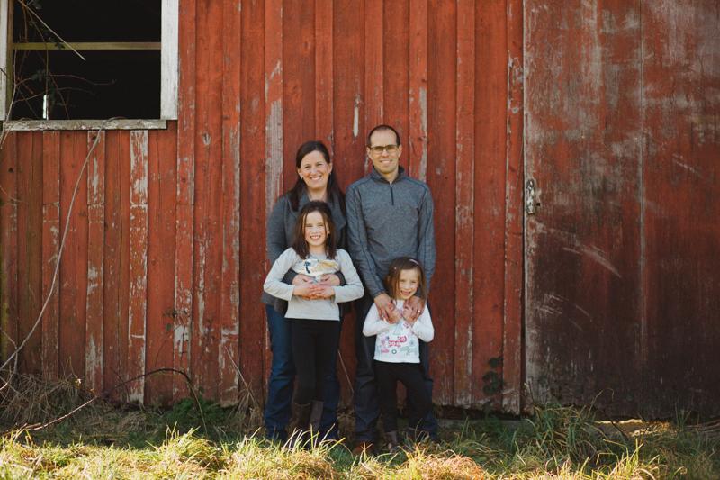 Family Portraits-43