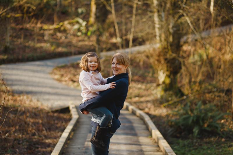 Lisa & Sophie-15