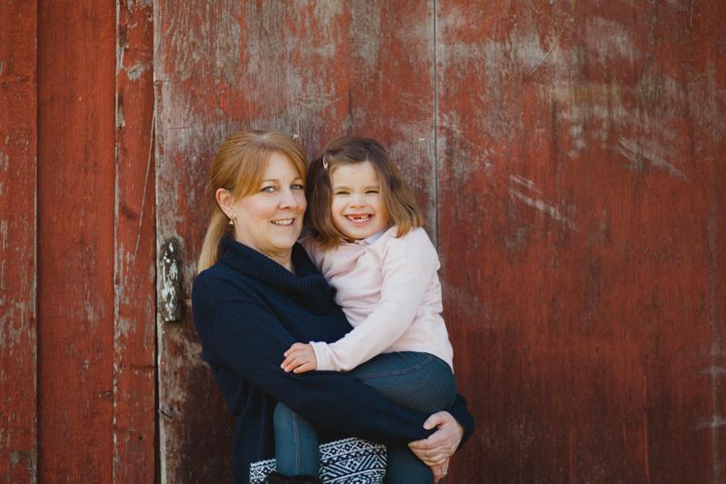 Lisa & Sophie-4