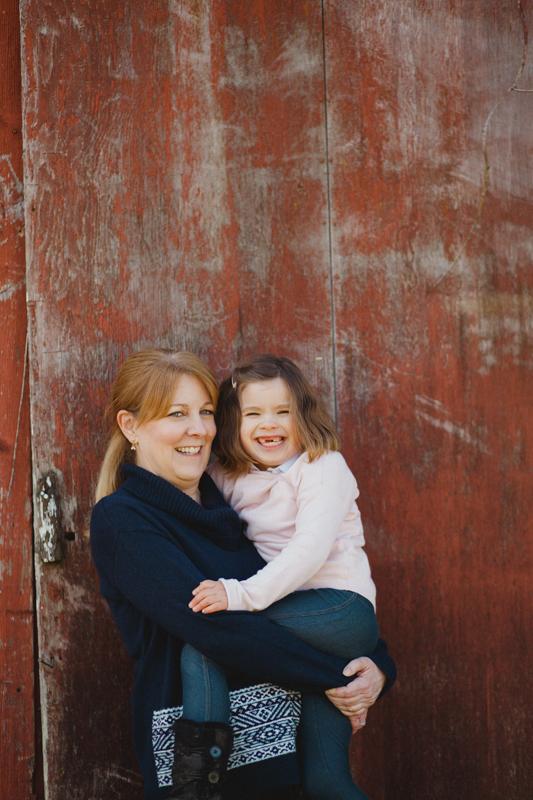 Lisa & Sophie-5