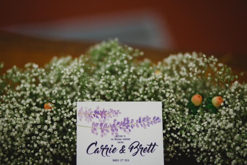 Brett & Carrie-53