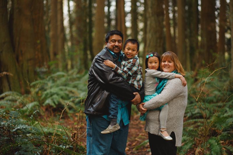 Family Portraits-44