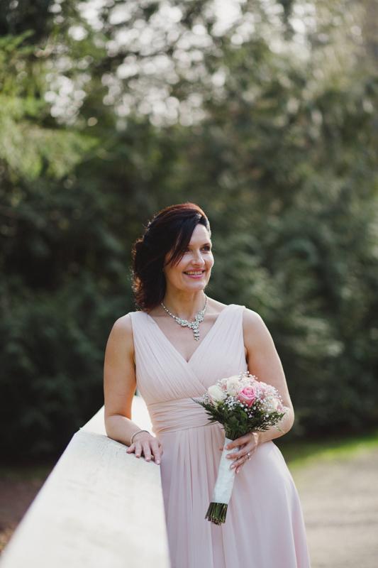 Giesbrecht Wedding-101