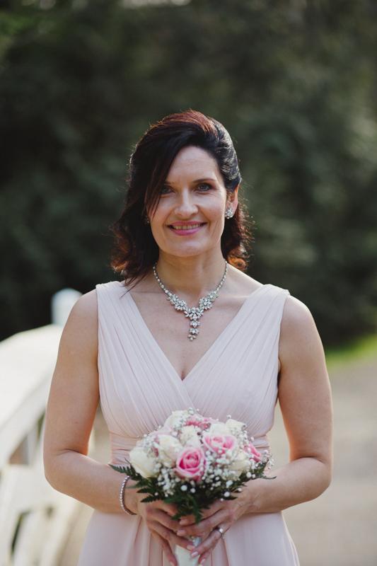 Giesbrecht Wedding-102