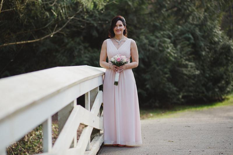 Giesbrecht Wedding-103
