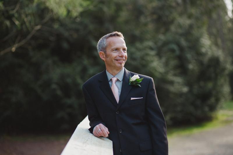 Giesbrecht Wedding-104