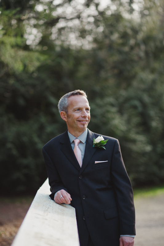 Giesbrecht Wedding-105