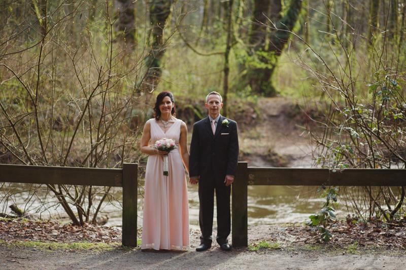 Giesbrecht Wedding-107