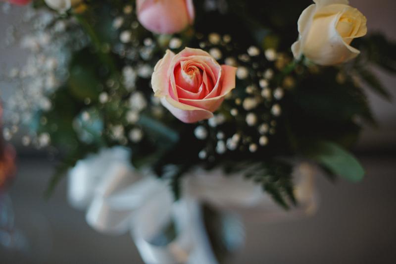 Giesbrecht Wedding-11