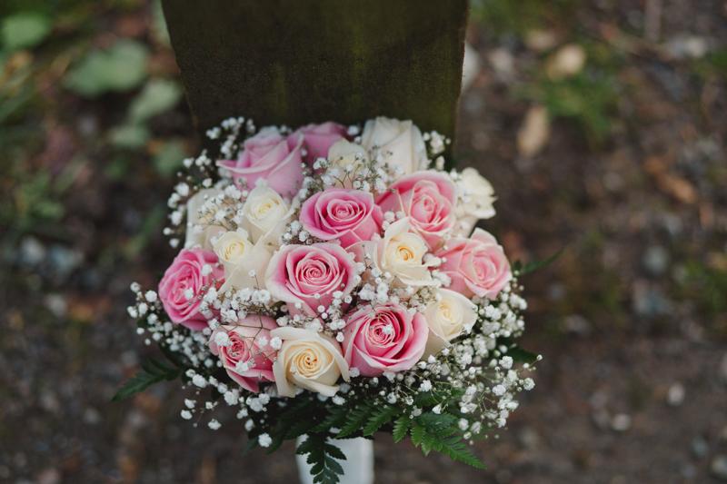Giesbrecht Wedding-113