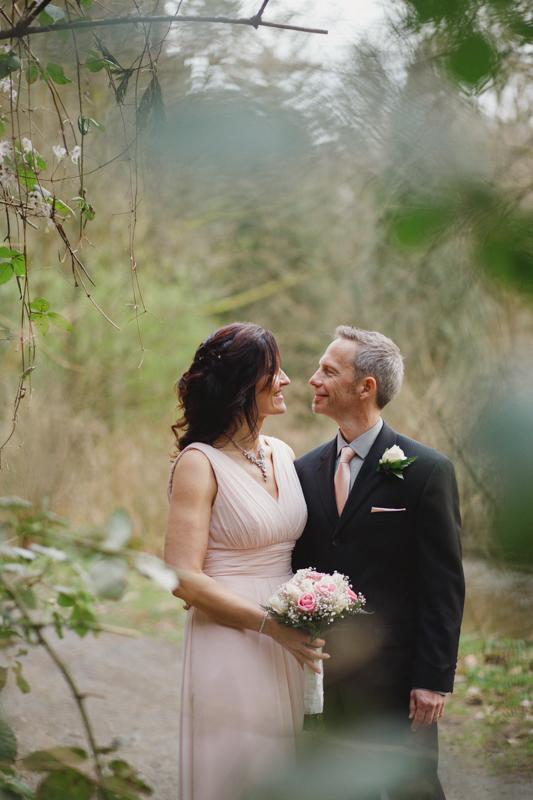 Giesbrecht Wedding-118