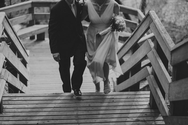 Giesbrecht Wedding-122