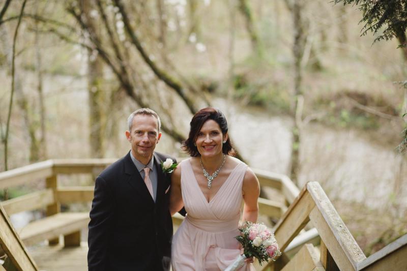 Giesbrecht Wedding-123