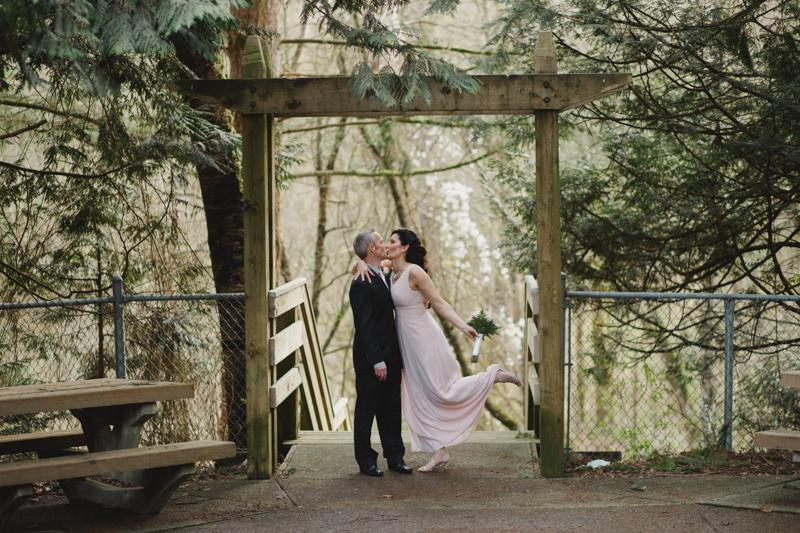Giesbrecht Wedding-125