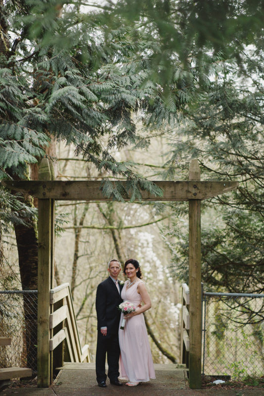 Giesbrecht Wedding-126