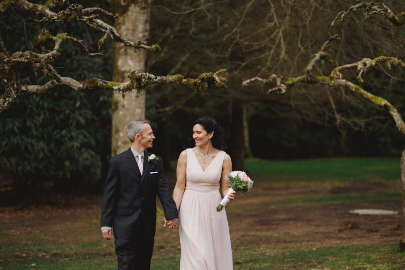 Giesbrecht Wedding-129
