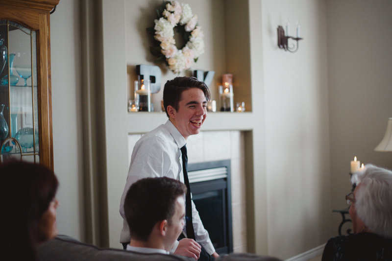 Giesbrecht Wedding-22