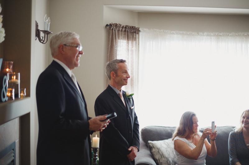 Giesbrecht Wedding-28