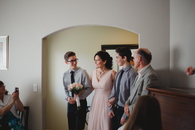 Giesbrecht Wedding-29
