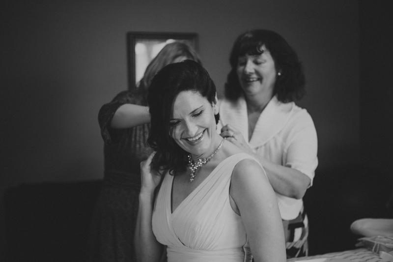 Giesbrecht Wedding-3