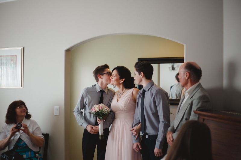 Giesbrecht Wedding-30