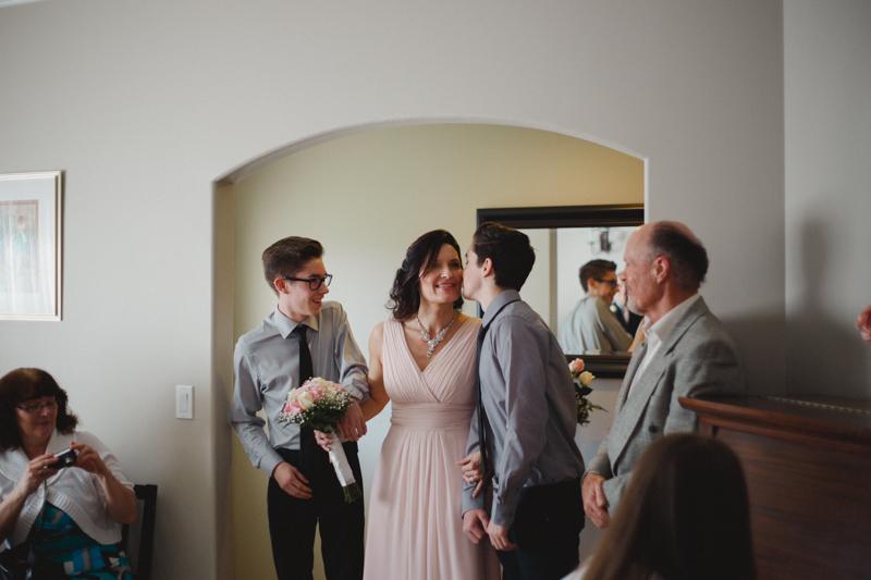 Giesbrecht Wedding-31